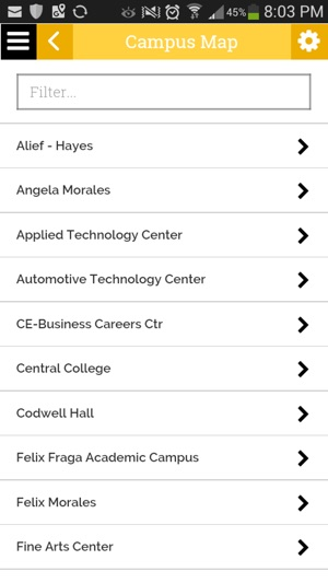 HCC MyEagle on the App Store