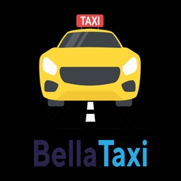 Bella Taxis Driver