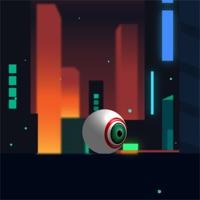 Codes for Spinny Eyeball Hack