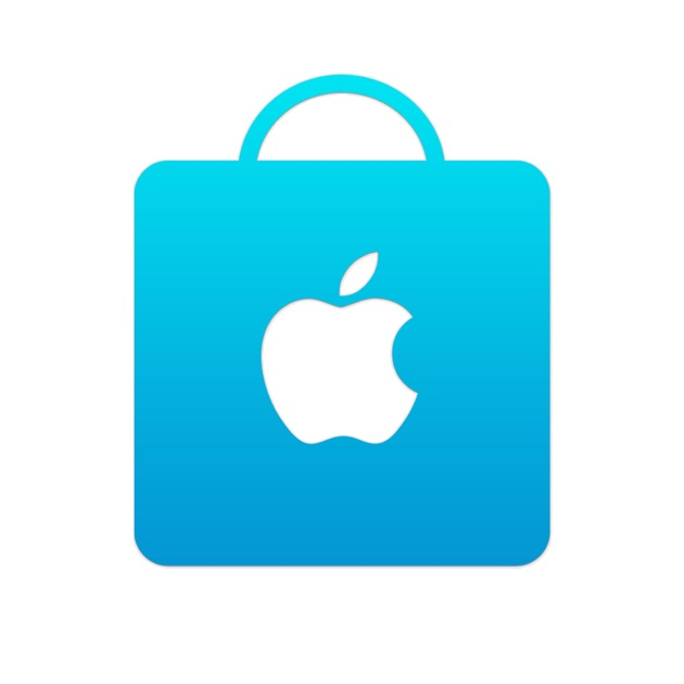 iphone 6 apple com apple on the app 5437