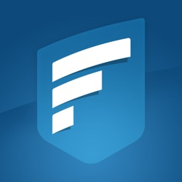 FileCloud - Enterprise File Sharing