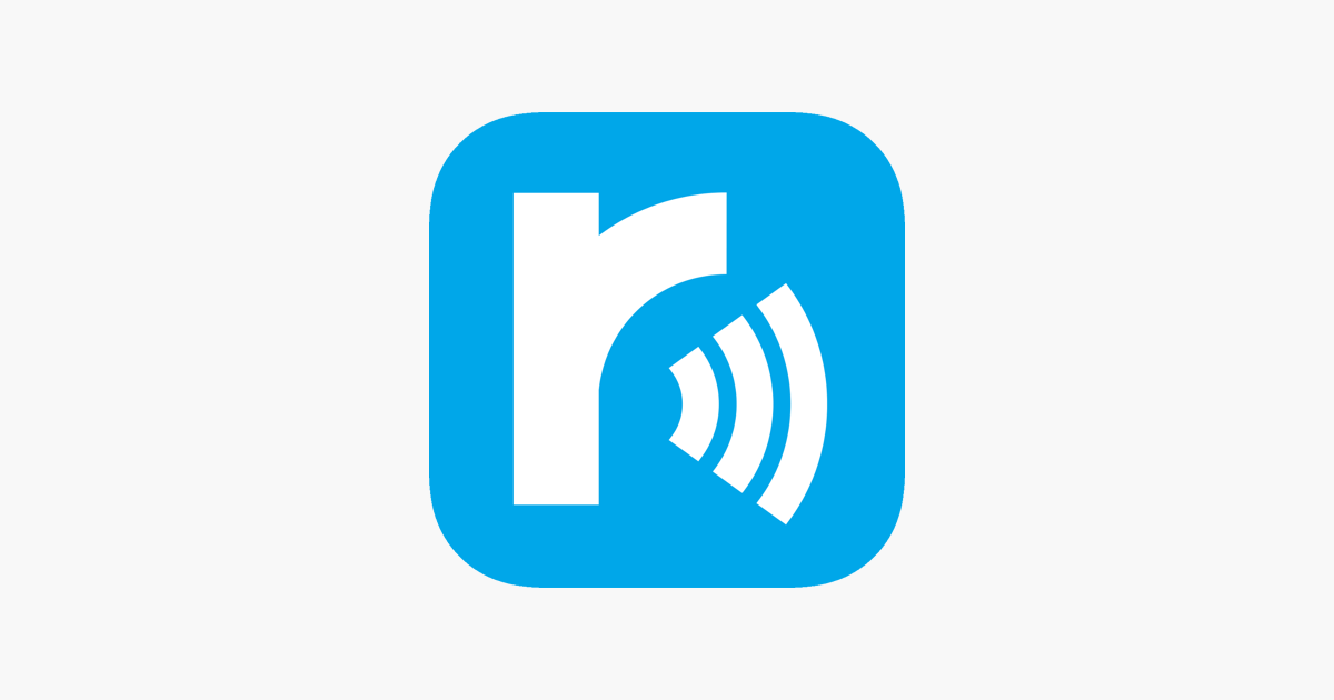 radiko.jp」をApp Storeで