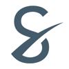 Stride Mobile Banking App