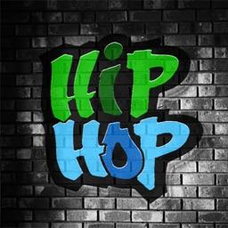 Hip Hop - Anywhere Artist