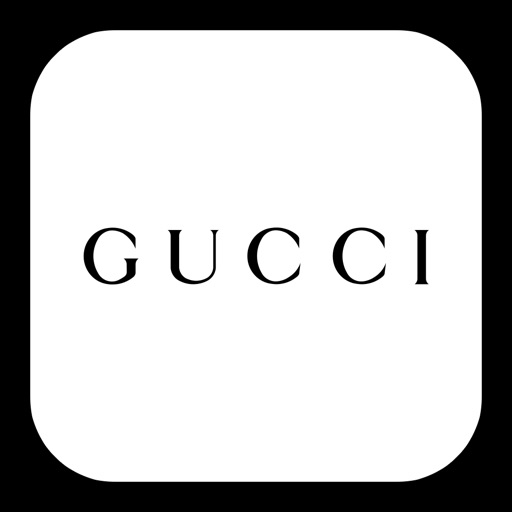 GUCCI