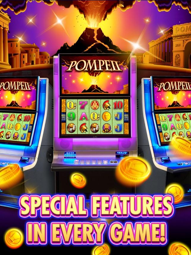 Бездепозитный бонус казино тропикана голд казино список игр