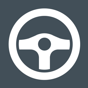 CoPilot GPS Navigation ios app