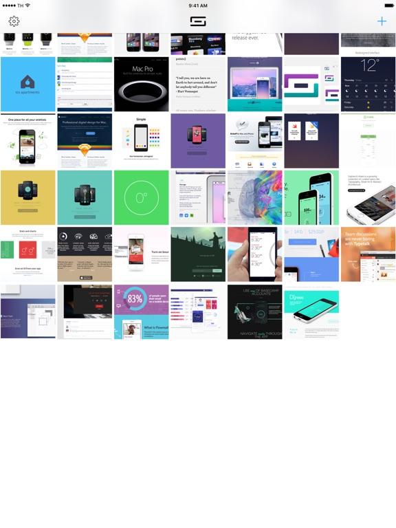 Snappy - Snapshots, the smart way  | App Price Drops
