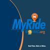 MyRide Broward