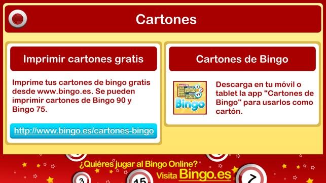 jugar tragamonedas gratis spartacus