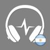 Radio Argentina FM en Vivo