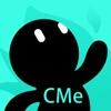 CMe-高颜值的年轻人视频聊天空间