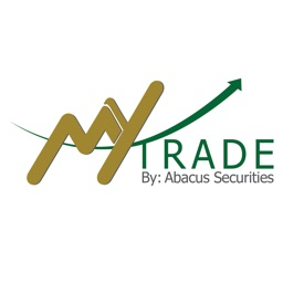 MyTrade Tab - Philippines