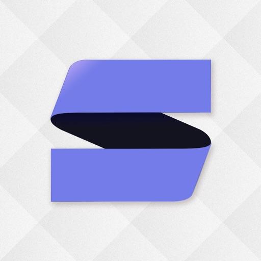 Pocket Scanner Ultimate – PDF Scanner