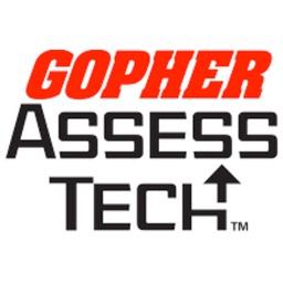 Gopher AssessTech™