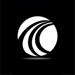 DataWatch - Sports app