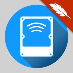 Remote Files Lite for Mac