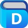 英英辞典 | 英語辞書 - iPhoneアプリ