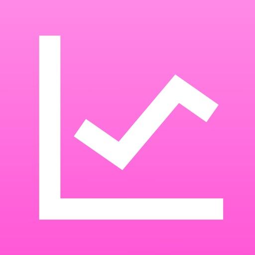 Ladi Cal (基礎体温管理カレンダー)