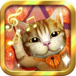 Word Kitten