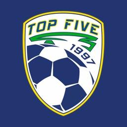 Top Five Torino