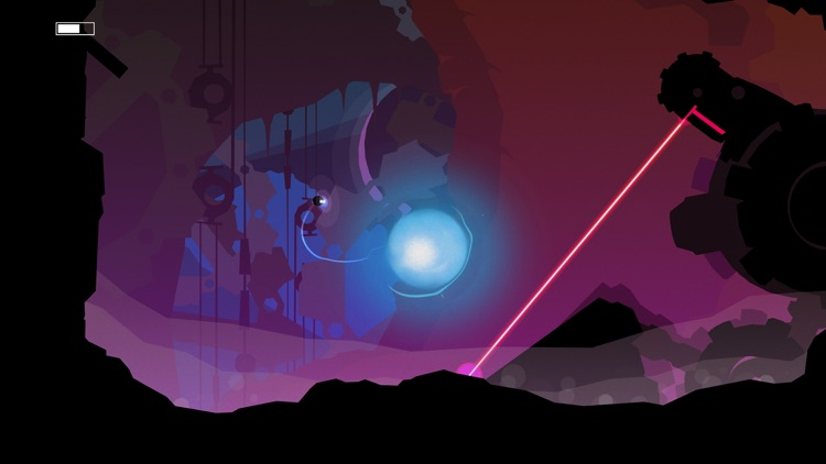 forma.8 GO screenshot-2