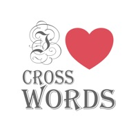 I Love Crosswords Hack Coins and Tokens Generator online