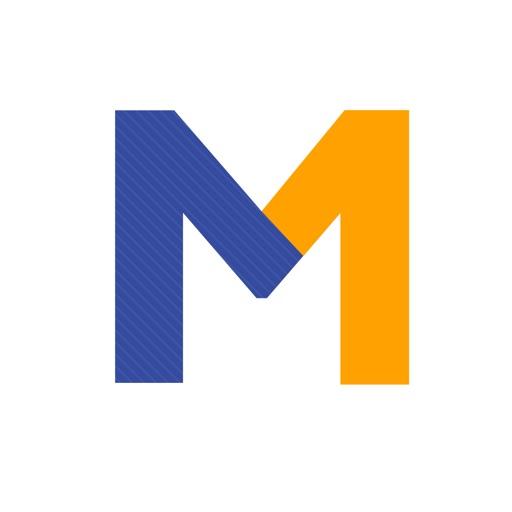 MyCoin-BTC ETH Accounting App