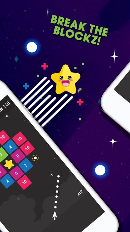 Starz screenshot-3