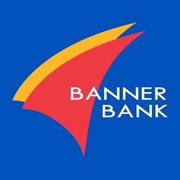 Banner Bank Mobile Banking App