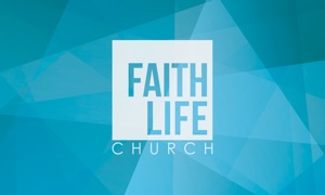 The Faith Life Church App
