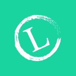 Loyalie Merchant