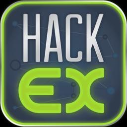 Hack Ex