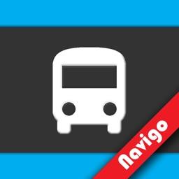Winnipeg Transit RT