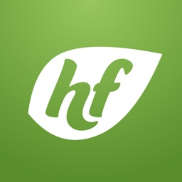 Homefarm - discover plan grow