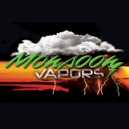 Monsoon Vapors