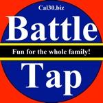 Battle Tap