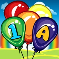 Codes for Kids Balloon Pop Learning Game Hack