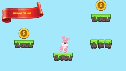 Animals Train for Toddlers Fun screenshot three