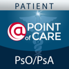 Psoriasis Manager