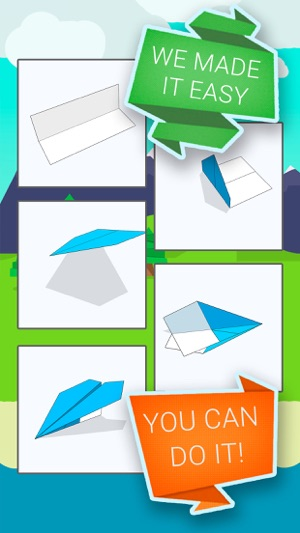 Origami Easy Magic Paper Art On The App Store