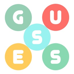 Guess!