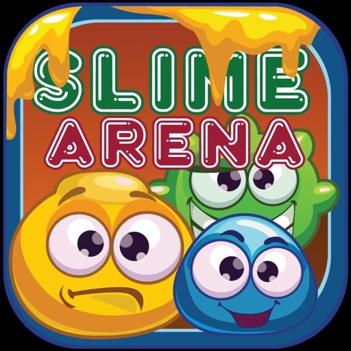 Slime Arena