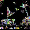 Virtual GS - Doodle Kids HD artwork