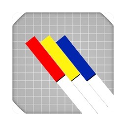 Colorator 2