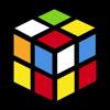 Rubik CFOP