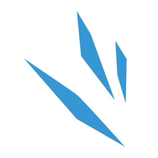 Brilliant Helpdesk app logo