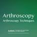 165.Arthroscopy Journal