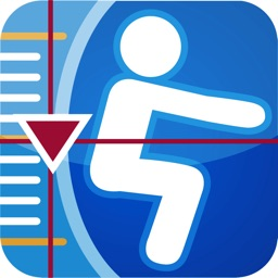 SquatScreen: Objective movement assessments