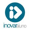 InovarAluno